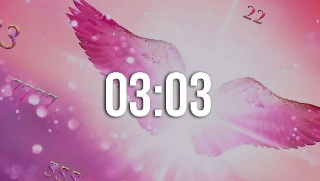 Значение комбинации 20 02 на часах в ангельской нумерологии, толкование послания ангела