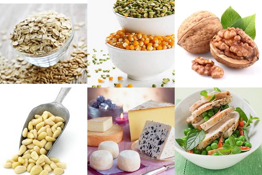 Рейтинг топ 7 лучших витаминов для энергии и бодрости
