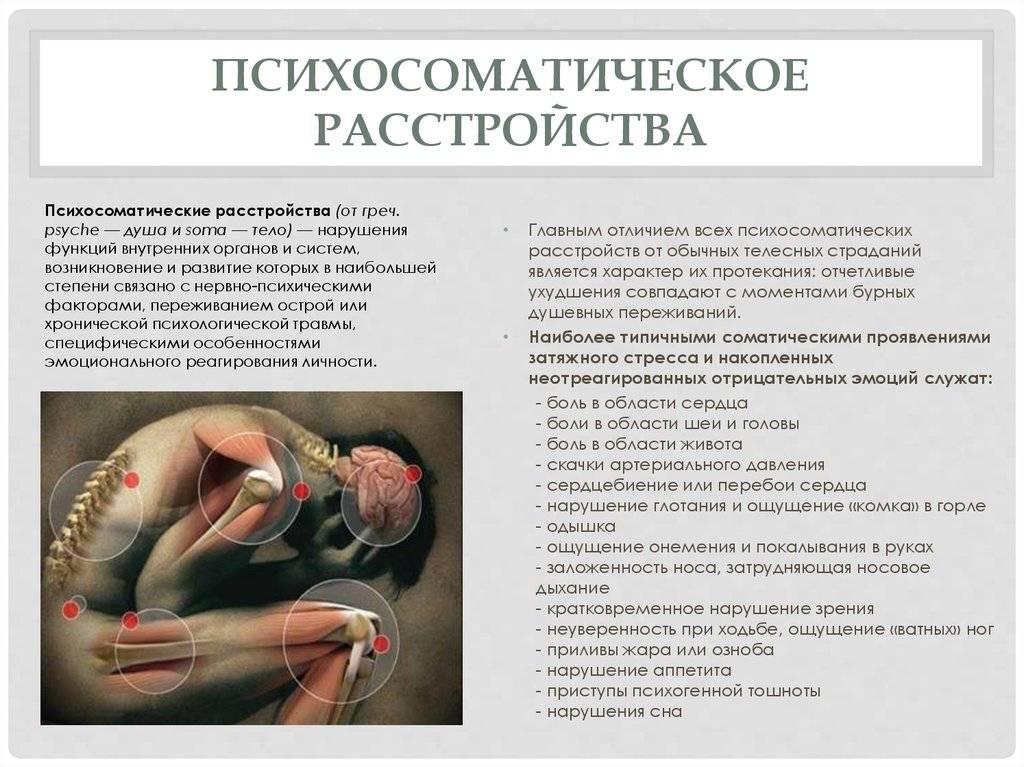«ком в горле»: симптомы и лечение невроза глотки или фарингоневроза новости