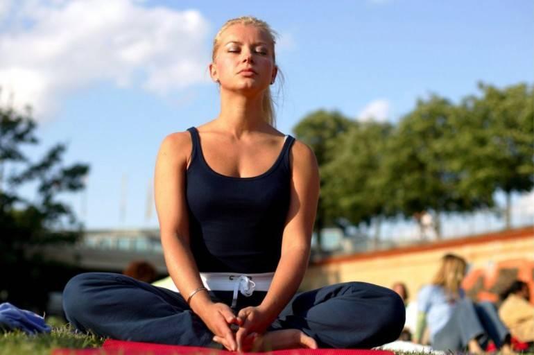 8 способов лечения стресса | что будет с вами после стресса?