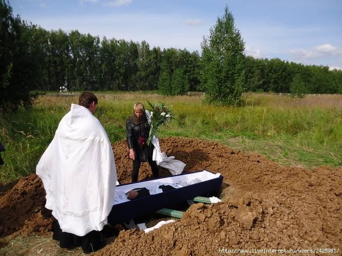 Родственникам запрещено нести гроб с покойником | ритуальное бюро эдем