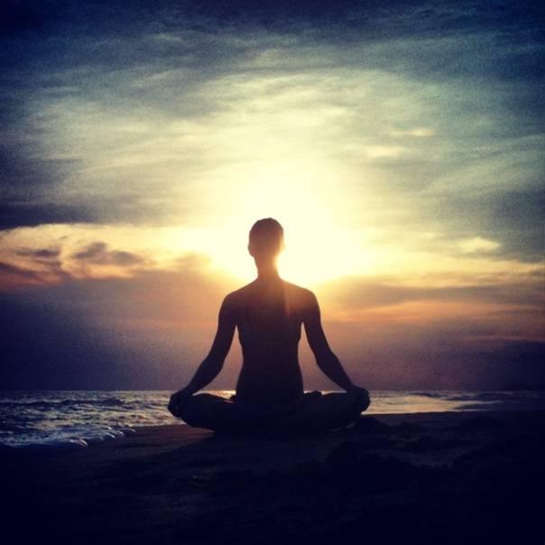 Как научиться медитировать. гайд для новичков