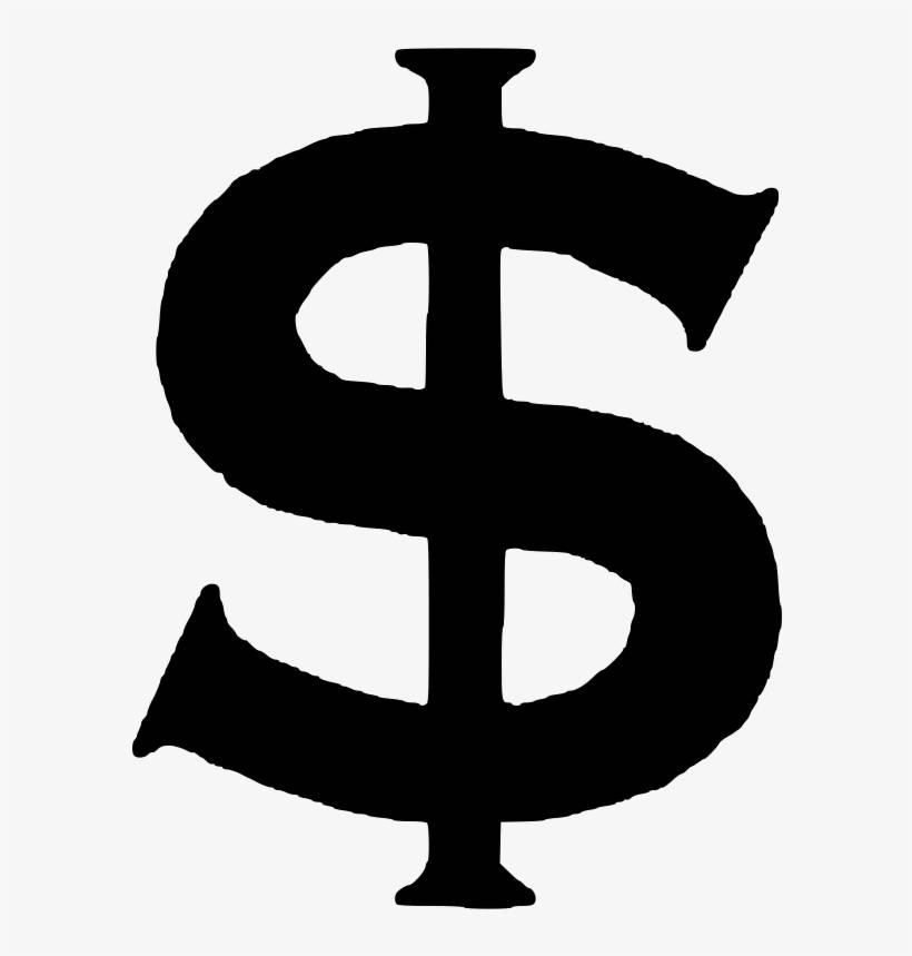 Денежный знак - это что такое? денежные знаки россии. подлинные и сомнительные денежные знаки :: businessman.ru