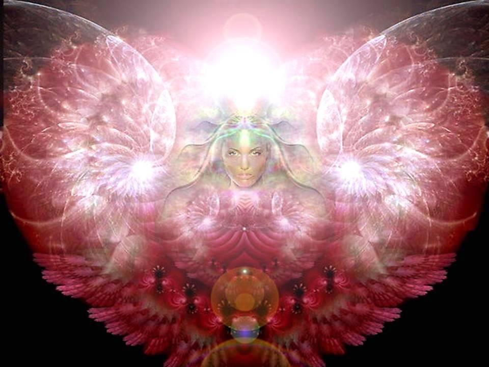 На каком плече сидит ангел: поверья, молитвы, комментарии священнослужителей