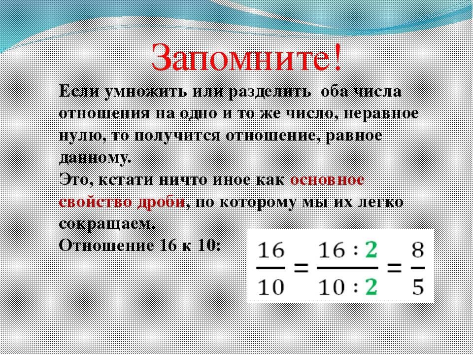 Персональное число года: что означает, правила расчёта, пример