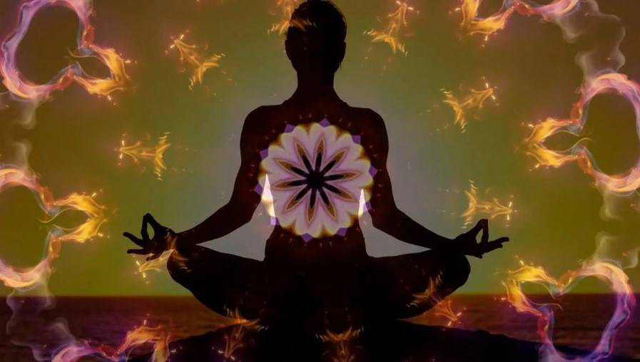 Авторские методики медитации на привлечение любви