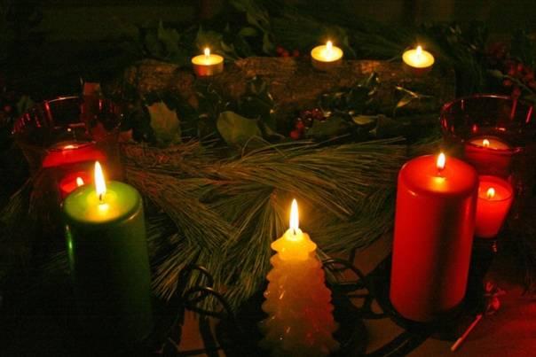 Праздник остара – традиции, обряды и ритуалы у разных народов
