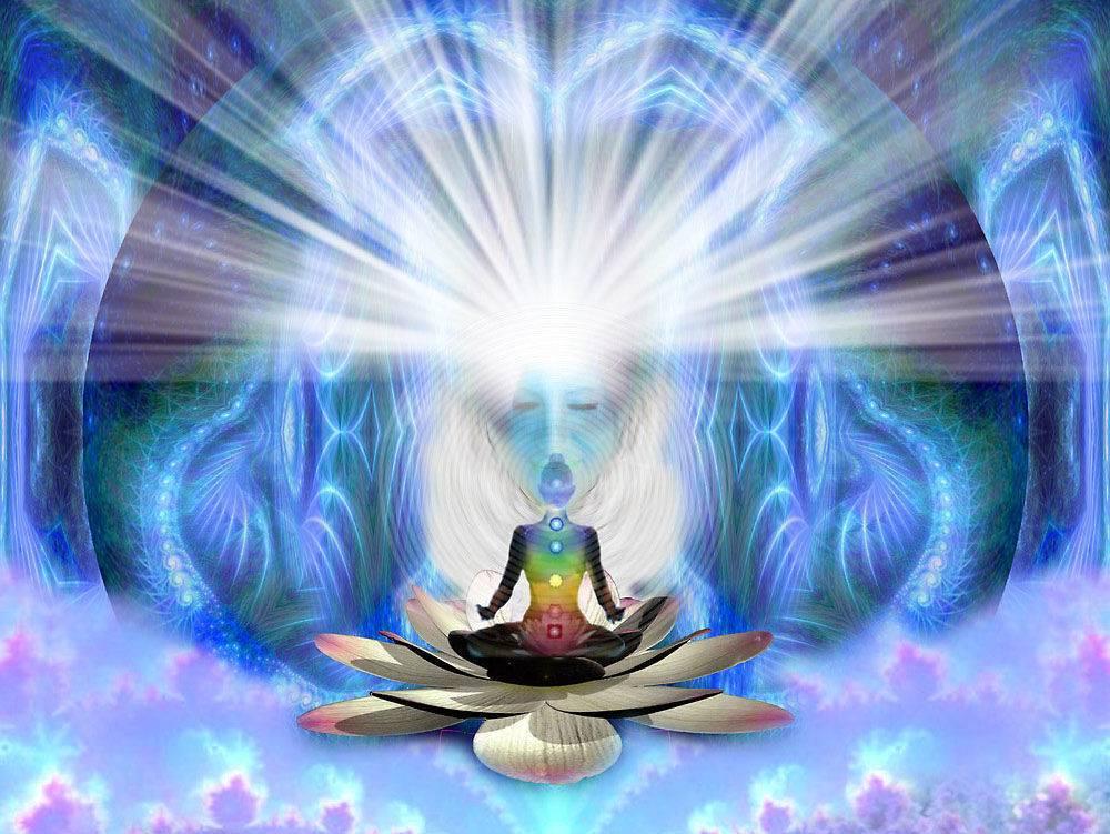 Самопознание и развитие личности, виды самопознания человека