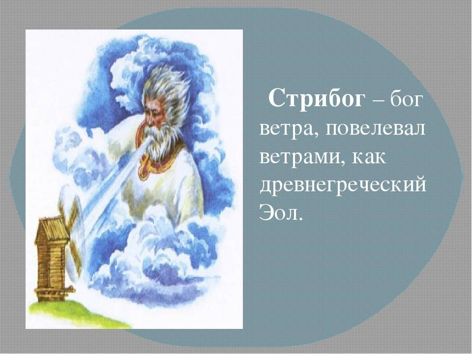 Список славянских божеств - list of slavic deities - xcv.wiki