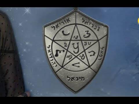 Василиса володина: камни для знаков зодиака, индивидуальный расчет