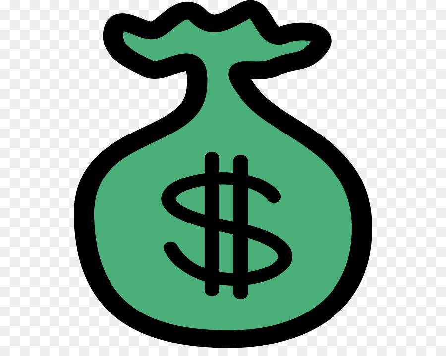 Как привлечь деньги: руны, иероглифы, тайные знаки