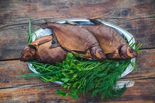 К чему снится жареная, соленая, копченая, сушеная рыба: что значит покупать, готовить ее, солить, варить, кушать во сне