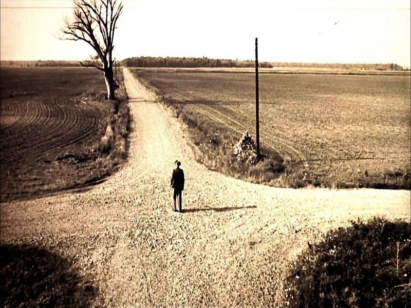 Что такое жизненный путь и как определить приоритеты в жизни?