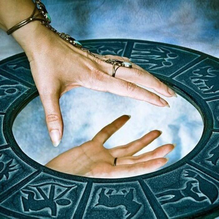 Знаки судьбы. распознаем | эзотерика и гадания, totem by vasilisa taro