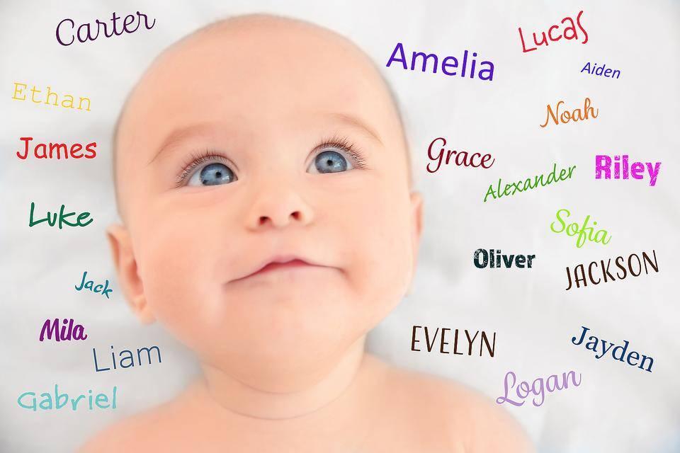 Имена для мальчиков, рожденных зимой, весной, летом, осенью 2021. счастливые мужские имена в 2021 году. характерные черты мальчиков, рожденных в 2021 году