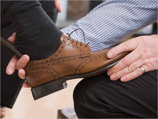 К чему снятся ботинки по соннику? видеть во сне ботинки – толкование снов.