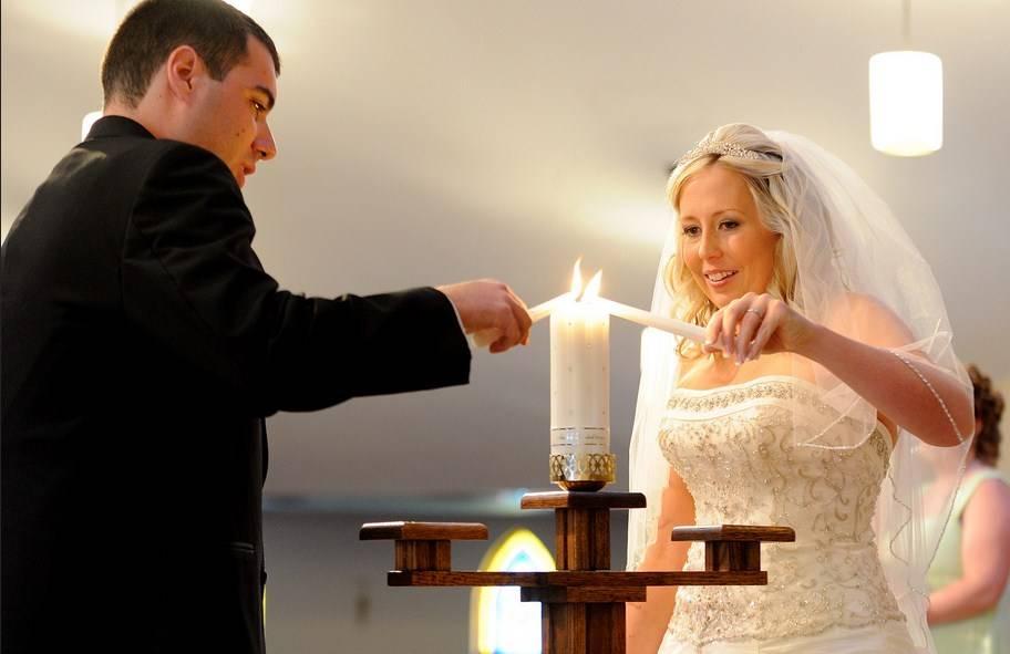 Традиции и обычаи сватовства перед свадьбой: приметы и суеверия