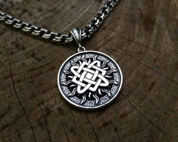 Звезда руси (лады-богородицы, квадрат сварога): значение оберега, тату с этим славянским символом