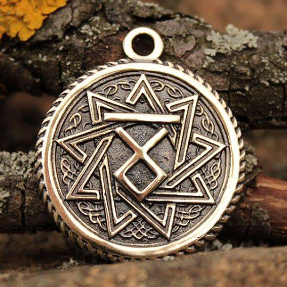 Знак велеса: что это такое, виды и значение религиозного символа бога древних славян, фото и картинки оберега медвежья лапа, шестиконечная звезда и других