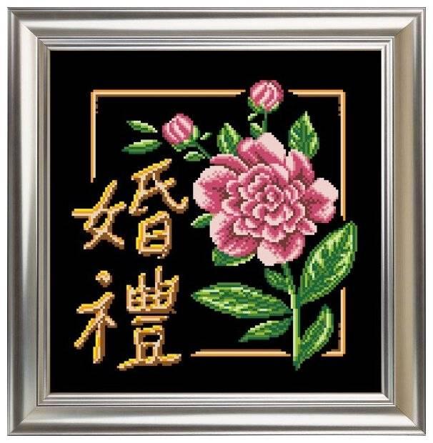 Значение вышивки -   символы и приметы в вышивании - вышивка и все о ней - страна мам