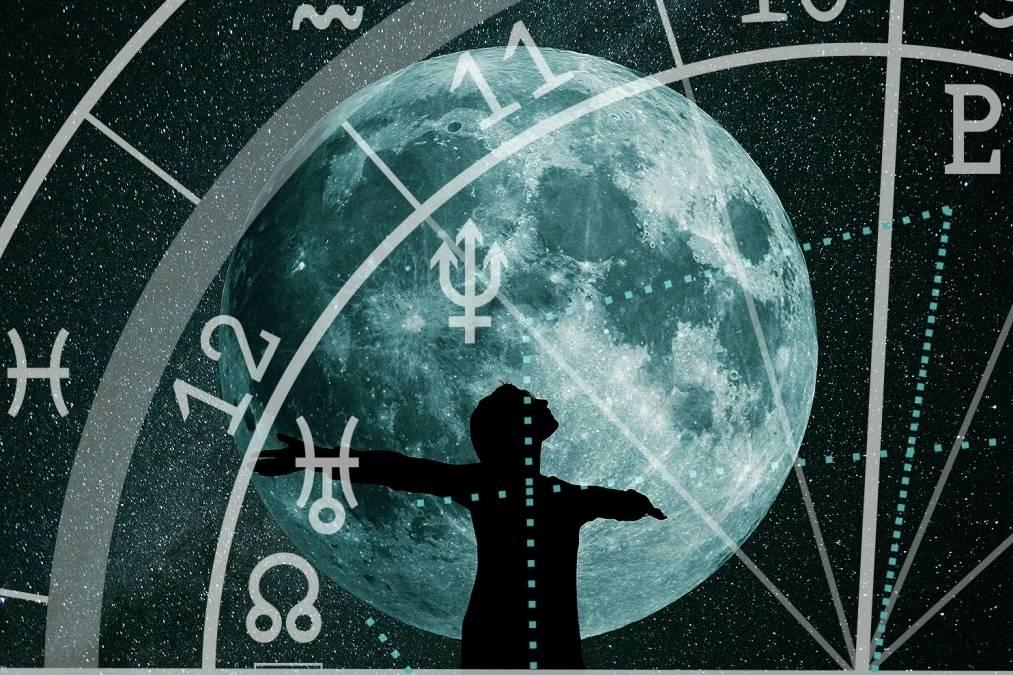 Кто из знаков зодиака самый богатый: анализ списка forbes за все время