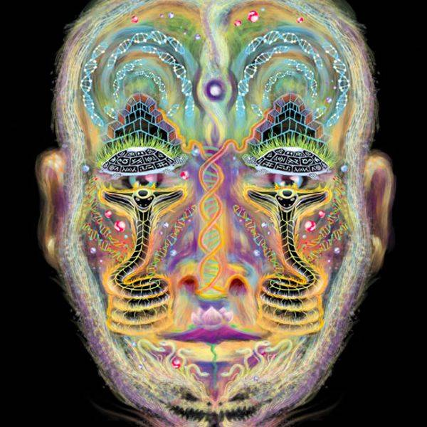 Открытие третьего глаза: признаки на духовном и физическом уровне, методика открытия, медитация, возможности для человека с третьим глазом. глаз шивы и чакра третьего глаза. 5 признаков экстрасенсорных способностей. люди с третьим глазом