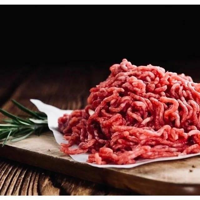 Сонник мясо и мясной фарш. к чему снится мясо и мясной фарш видеть во сне - сонник дома солнца. страница 12