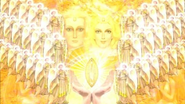 Кто такие падшие ангелы — о люцифере и его приспешниках