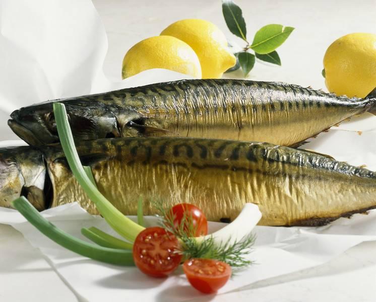 К чему снится жареная рыба женщине или мужчине - толкование сна по сонникам