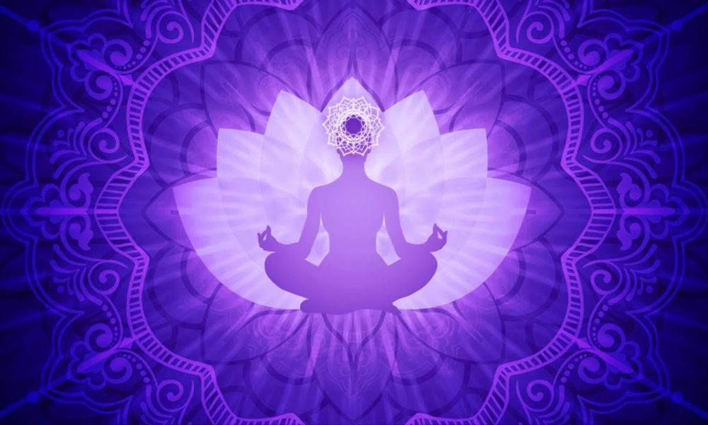 10 практик и медитаций для открытия третьего глаза