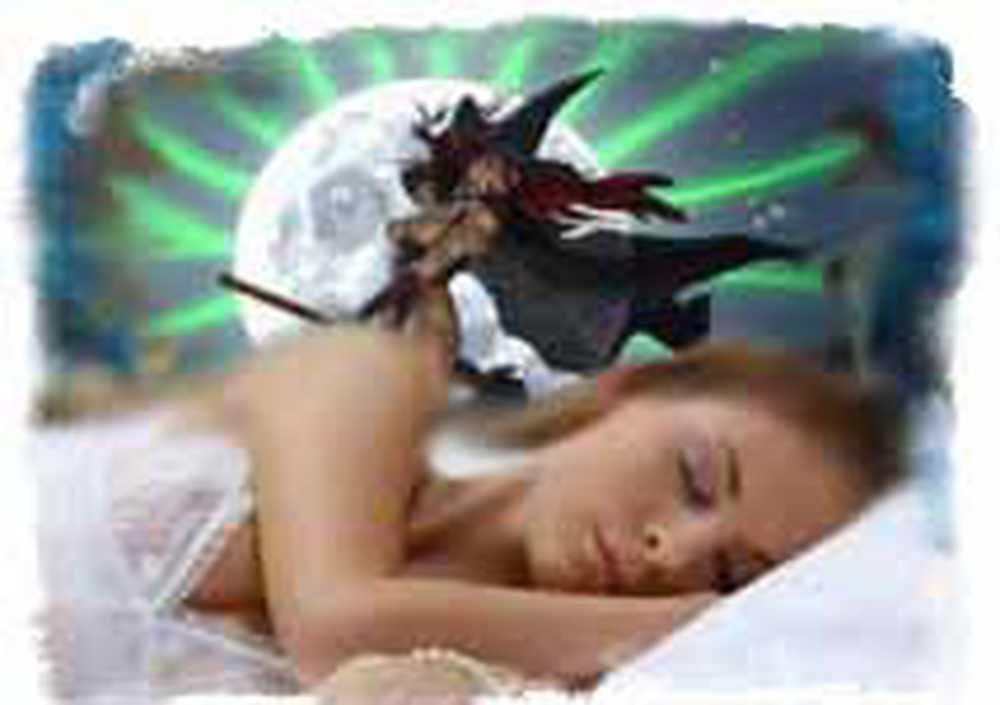 Сонник ведьма влетает в окно дома. к чему снится ведьма влетает в окно дома видеть во сне - сонник дома солнца