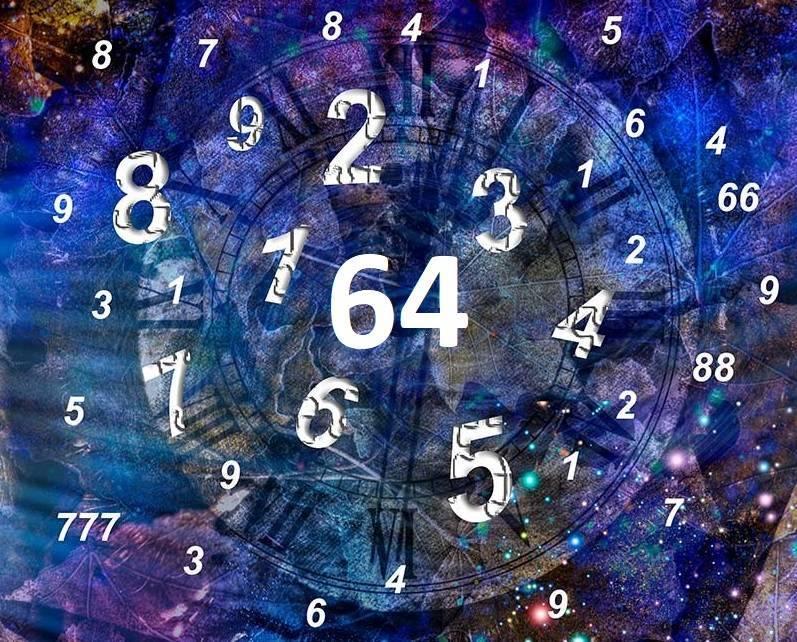 Рейтинг астрологов - лучшие астрологи россии | число судьбы 22 -