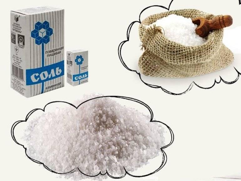 К чему снится сахар ???? — топ толкованийсна ❗ по 46 сонникам: что означает для мужчины или женщины покупать, есть либо видеть в коробке много кускового рафинада
