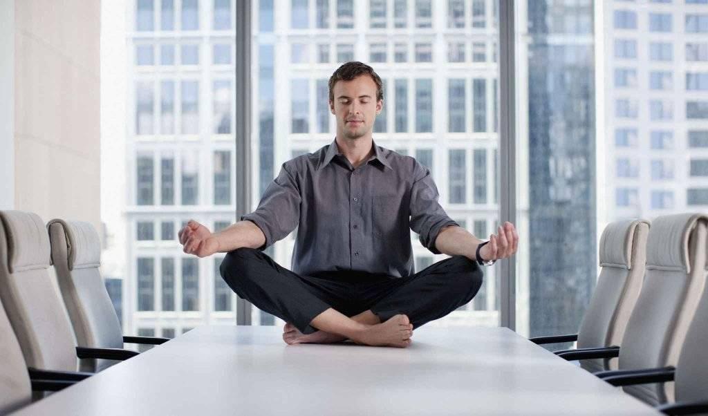 Как научиться контролировать свои эмоции и чувства: эффективные упражнения и советы