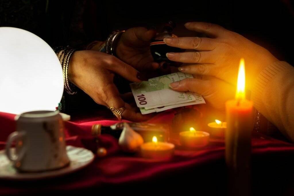 Расклад таро на деньги: каковы ваши финансовые перспективы? - школа астрологии lakshmi