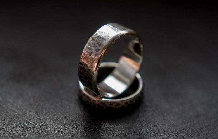 Потерять обручальное кольцо: народные приметы и суеверия