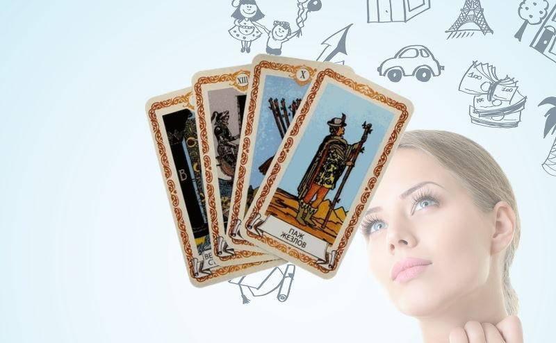 Magiaсhisel.ru: расклад «древо влюбленных». виртуальное гадание на картах таро и рунах онлайн.