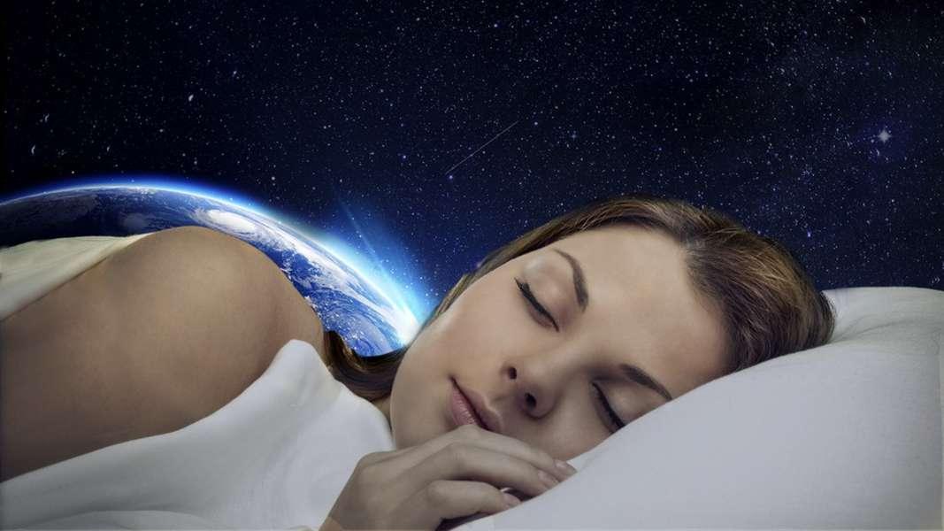 Сонник чистая кровать постель. к чему снится чистая кровать постель видеть во сне - сонник дома солнца