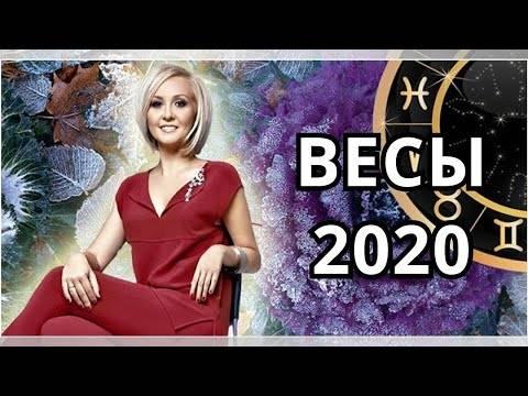 В гороскопе на 12 июля 2021 года василиса володина рекомендует быть осторожными всем впечатлительным знакам зодиака