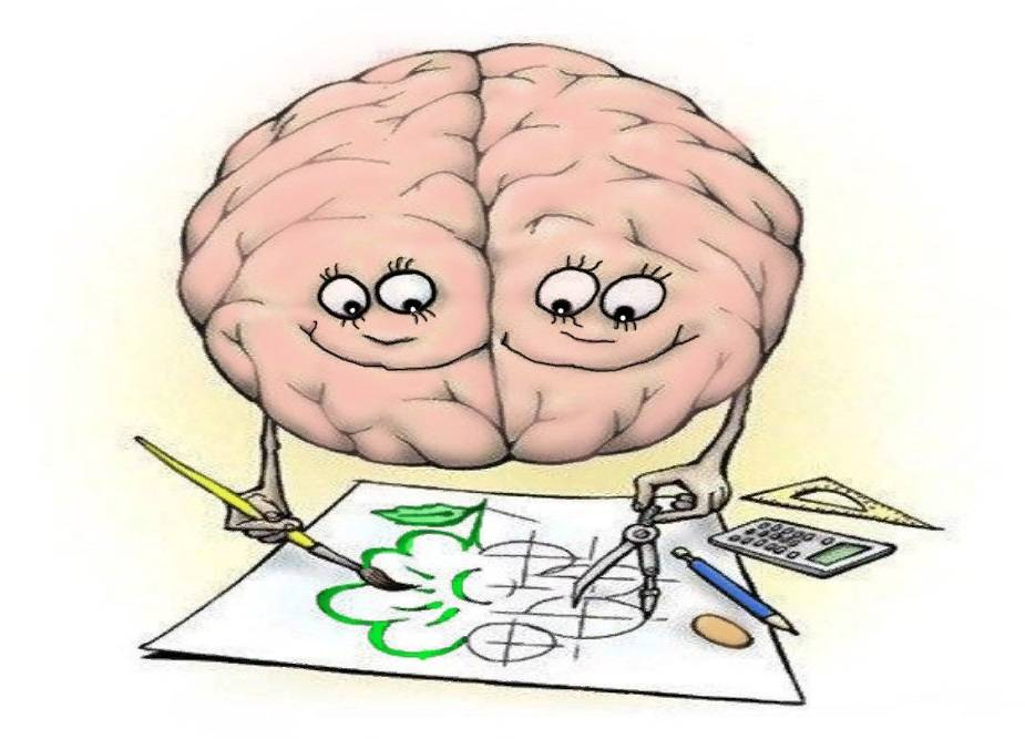 Сила мысли – 3 простые практики для новичков от профи