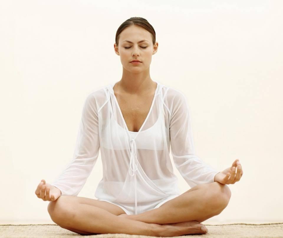 Медитации для женщин: цели проведения и эффективные практики