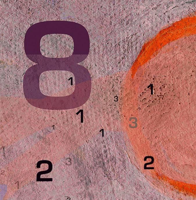 Значение числа 11 — какое воздействие оно оказывает