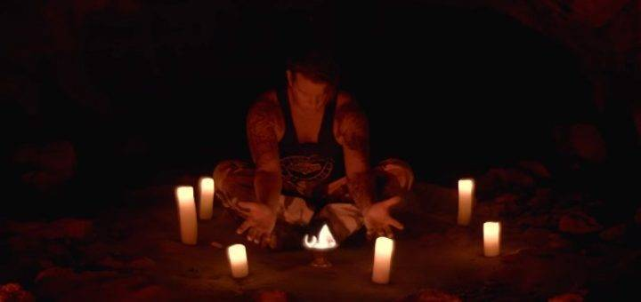 Приворот по фото: как сделать сильную присушку в домашних условиях, описания ритуалов + тексты заклинаний белой магии
