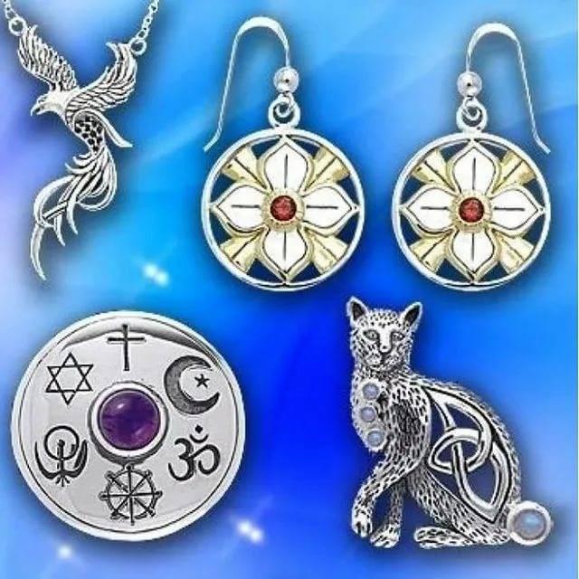 Какие талисманы и камни подходят знаку зодиака овен: подбираем по дате и году рождения
