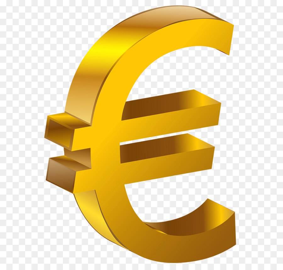 Денежный знак - это что такое? денежные знаки россии. подлинные и сомнительные денежные знаки