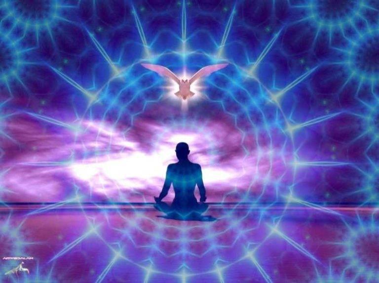 Почему знаков судьбы не стоит бояться и как узнавать подсказки вселенной это   путь к осознанности