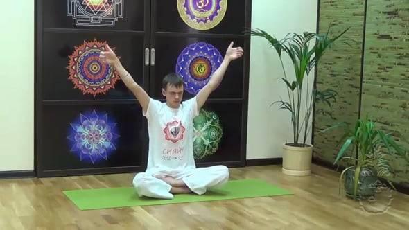 Кундалини йога чакра | школа кундалини йоги «венера» кундалини йога чакра | школа кундалини йоги «венера»