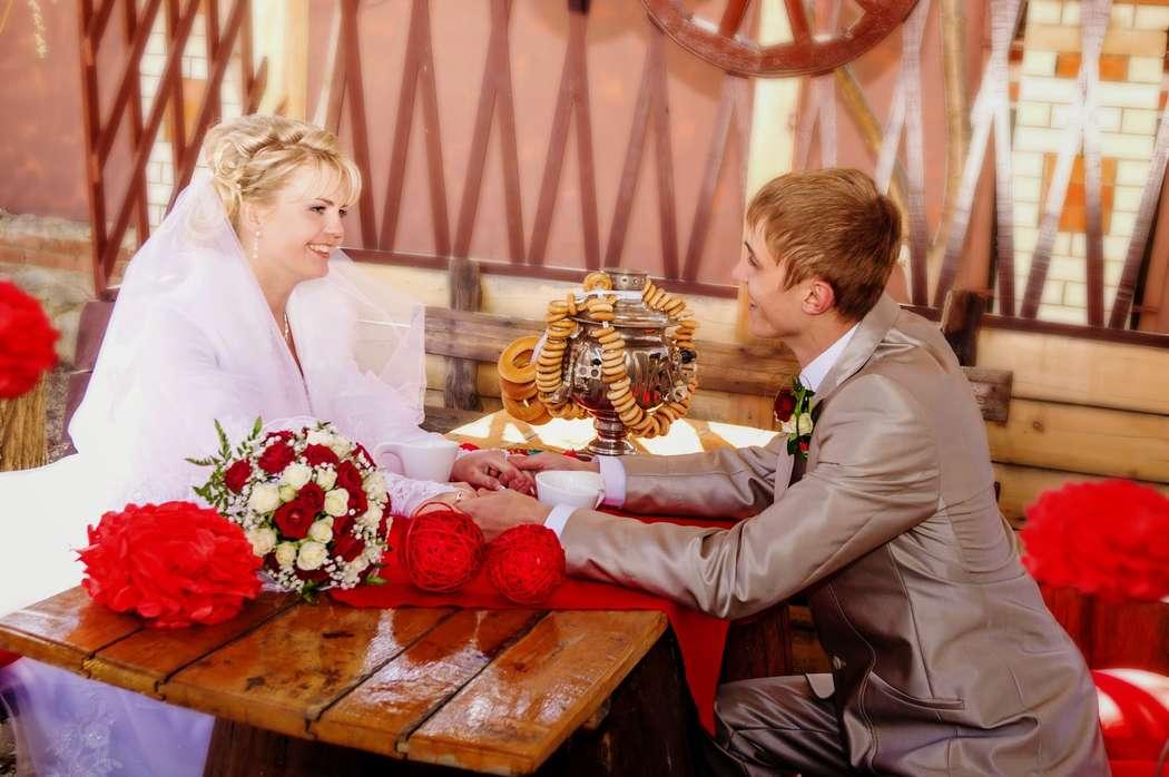 Красная горка 2020: сегодня, запреты и свадебные обряды, народные приметы, радоница и «кормление покойников»