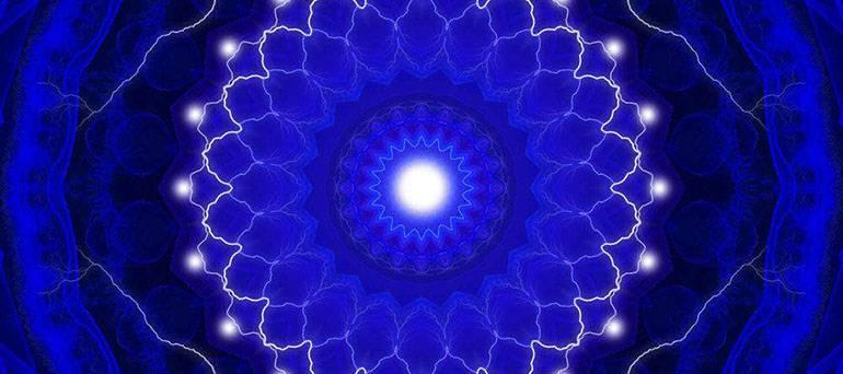 Методика открытия третьего глаза. активация чакры третьего глаза