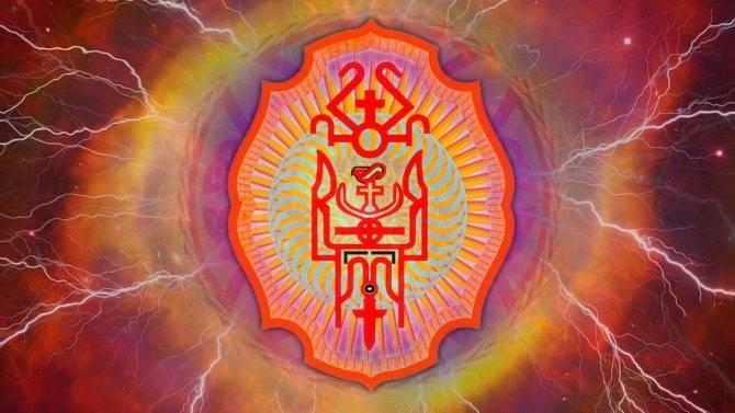 Ведические мантры: сила древних звуков | news4ever.ru